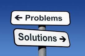 problem-solutions-images